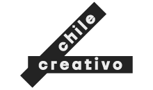 Chilecreativo